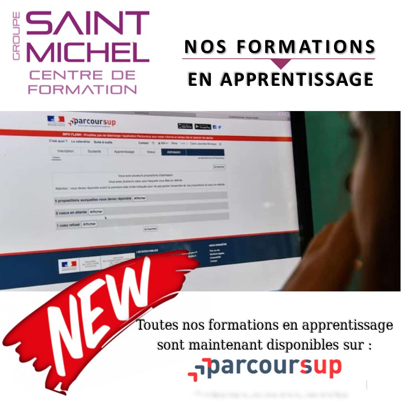 Nos formations/alternance